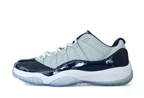 Air Jordan 11 Low Georgetown