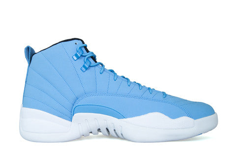 brand new c3c6b 44abc italy air jordan 12 pantone flight club a0876 7bc78