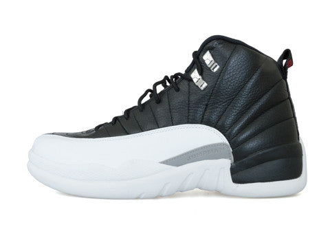 Air Jordan 12 Playoff