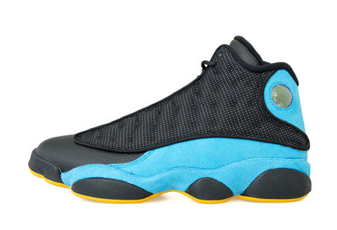 fd436b4d86bb48 Air Jordan 13 CP3 PE – The Collection Miami