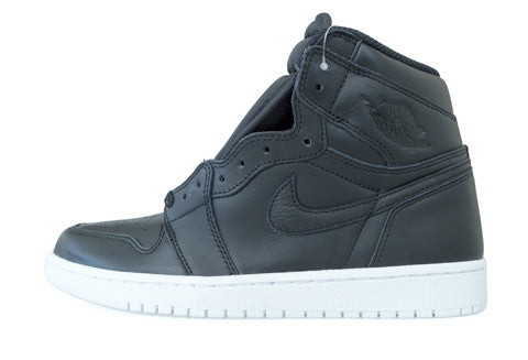 Air Jordan 1 Hi OG Cyber Monday