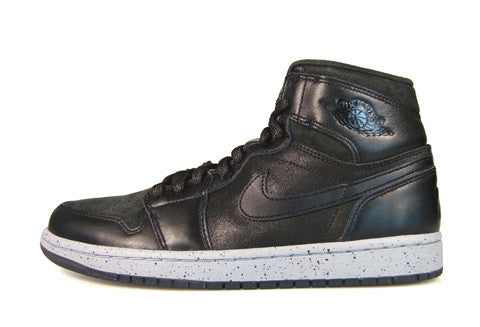 bdae9fa03ddbad Air Jordan 1 PSNY – The Collection Miami