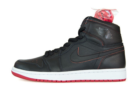 Air Jordan 1 SB QS Lance Mountain
