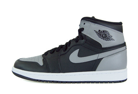 Air Jordan 1 High OG Shadow
