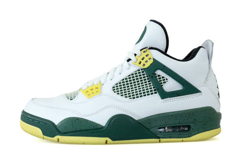 best sneakers 9b1da fe651 Air Jordan 4 Duckman PE