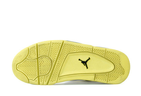 new products 07d8b 27f49 ... Air Jordan 4 Duckman PE