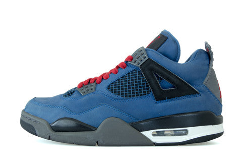 Air Jordan 4 Eminem Encore