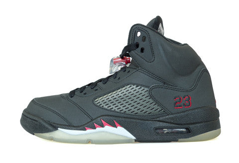 best service f13c2 656c2 ... Air Jordan 5 DMP Raging Bull Pack ...