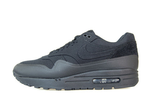 "Nike Air Max 1 V SP ""Patch"""