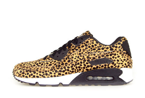 Nike Air Max 90 Hong Kong ID