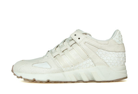 Adidas EQT Guidance 93  Pusha T