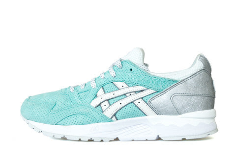 Asics Gel Lyte V x RF x Diamond Supply Co