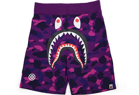 19a7ee1dcce9 Bape – Page 3 – The Collection Miami