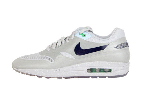 new style b39f8 a4209 Nike Air Max 1 SP x Clot – The Collection Miami