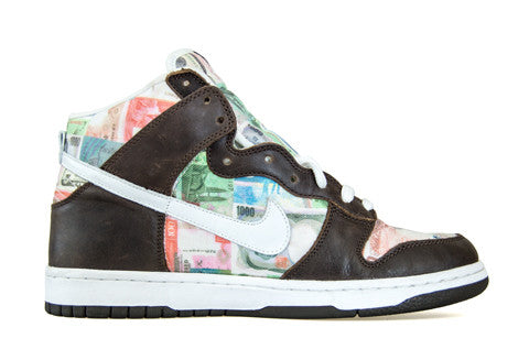 17681390e Nike Dunk High Pro SE FLOM – The Collection Miami