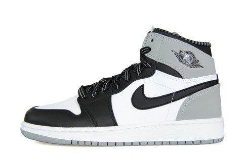 Air Jordan 1 GS Baron
