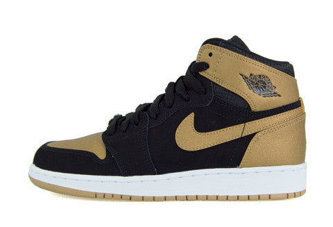 Air Jordan 1 GS Melo