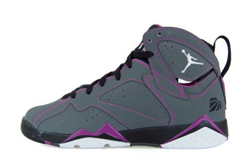 Air Jordan 7 GS Valentine's Day