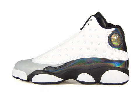 Air Jordan 13 GS Barons