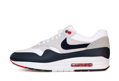Nike Air Max 1 V SP TZ Patch