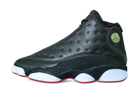 Air Jordan 13 Playoff