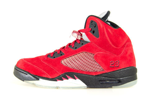 huge selection of af33d a5bd4 ... where can i buy air jordan 5 dmp b0f87 8273b