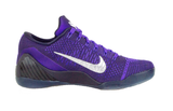 Nike Kobe 9 Low Elite Michael Jackson