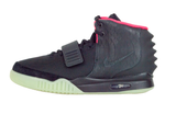 Nike Air Yeezy 2 Solar Red