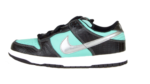 Nike Dunk SB Tiffany
