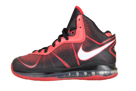 09197406e03f Nike LeBron 8 V2 MVP – The Collection Miami