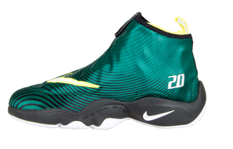 Nike Zoom Glove Sole Collector