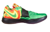 Nike KD IV Weatherman