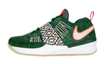 Nike Zoom Revis PA Finest