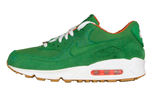 Nike Air Max 90 Homegrown