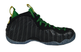 Nike Foamposite One Oregon Ducks