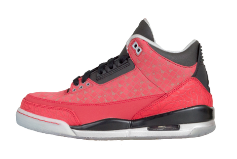 Air Jordan 3 Doernbecher 2010