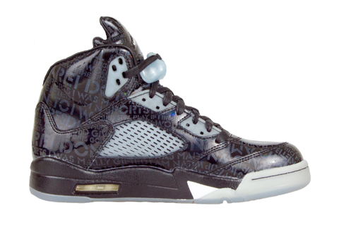 low cost 617b4 aafd3 Air Jordan 5 Doernbecher