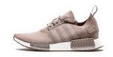 "Adidas NMD PK Japan ""French Beige'"