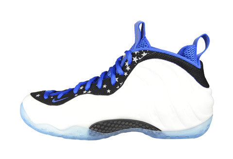 Nike Shooting Star Pack