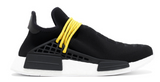Adidas Original x Pharrell Williams Hu NMD Human Race (Black)