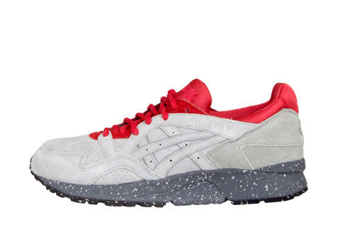lowest price 743da ee979 Asics x Concepts Gel Lyte V