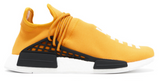 Adidas Original x Pharrell Williams Hu NMD Human Race (Tangerine)