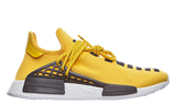 Adidas Original x Pharrell Williams Hu NMD Human Race (Yellow)
