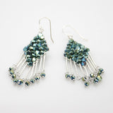 HARLOW - Boucles d'oreilles|HARLOW - Earrings