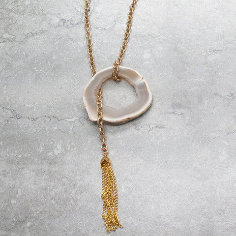 ROSAMUND - Collier|ROSAMUND - Necklace