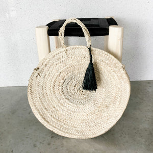 products/atelierBOEMIA_marianne_basket_in_use.jpg