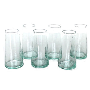 BELDI CHAMPAGNE GLASS set of 6