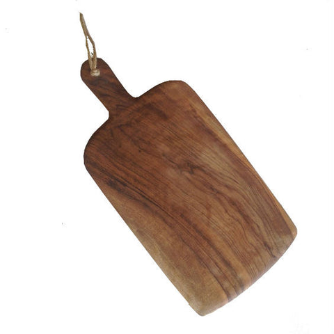 atelier Boemia Moroccan cutting boards
