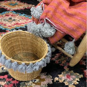 products/atelierboemia_gray_large_severine_basket_vignette.jpg