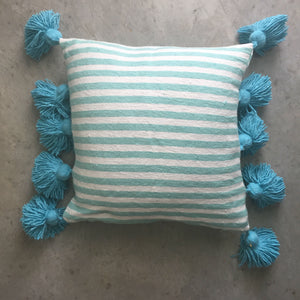 products/atellierboemia_lina_pompom_pillow_cover_white_sky_ocean.jpg